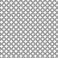 pattern metal png perforated metal texture png www pixshark com images