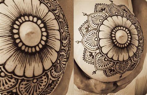 tattoo equipment portland oregon free tattoo photo stock