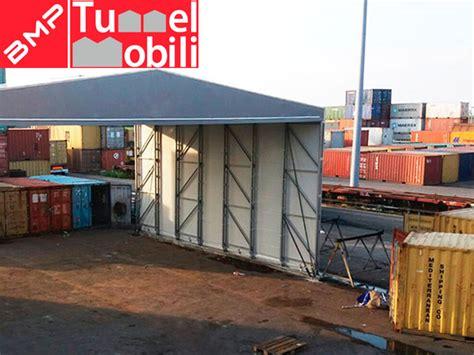 capannoni in pvc usati capannoni pvc mobili toscana capannoni mobili pvc toscana