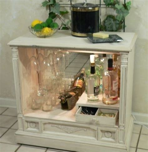 repurposed furniture ideas tv cabinet repurposed furniture ideas tv cabinet google search