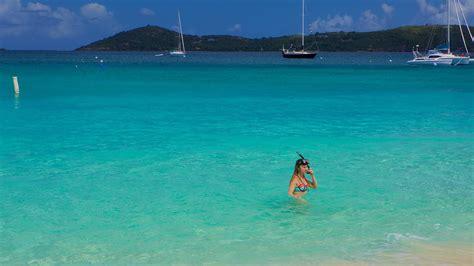 virgin islands vacation u s virgin islands vacation packages find cheap