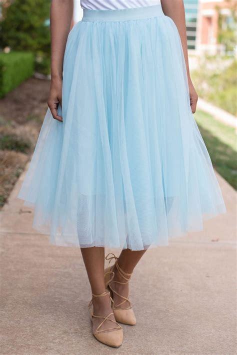 light blue tulle skirt 23 best easter 2017 images on pinterest lush cosmetics
