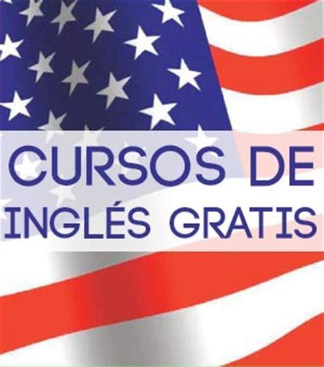 imagenes de aprender ingles cursos de ingl 233 s gratis aprender ingl 233 s sin pagar