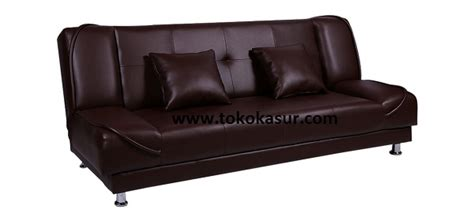 Sofa Bed Di Yogyakarta harga sofa bed murah jogja refil sofa
