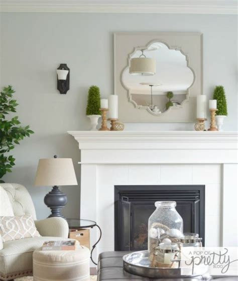 behr paint colours canada prettiest gray paint color maybe behr curio a