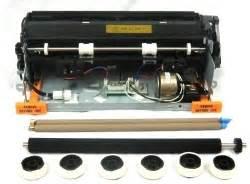 reset nvram lexmark t642 m0100 qsp maintenance kit t640 t642 t644 x642e x644e x646e