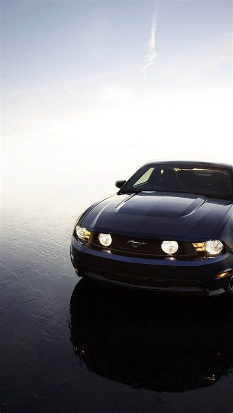 the gallery for gt pumas unam wallpaper iphone ford mustang wallpaper iphone cool ford mustang logo