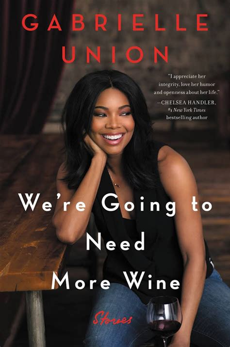 Style Gabrielle Union Fabsugar Want Need by Gabrielle Union In Ports 1961 At The Free Library Of