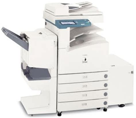 Mesin Fotokopi Ir gambar gambar mesin fotokopi canon ir3300i