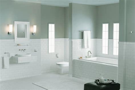 washroom tub toilet and bathroom designs home design