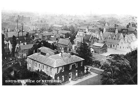 Kettering Records A Genealogist Goes Wandering In Search Of My Ancestors
