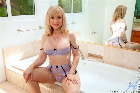 xxx bathroom showing xxx images for bath xxx www fuckpix club