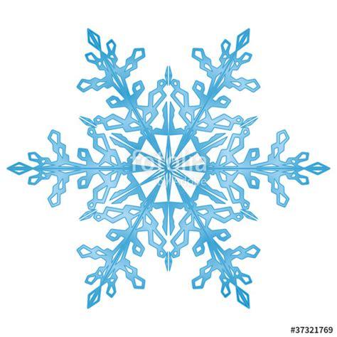 schneeflocken dekoration quot schneeflocke schnee eisblume temperatur minus