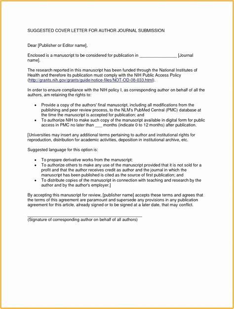 stunning resume templates microsoft word 8 cv template word office free sles exles