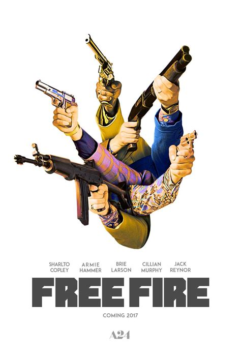 fire review ben wheatleys film shoots  thrill collider