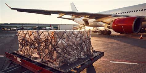 air cargo transport turkey air freight plures air