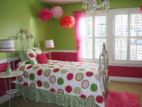 Kids Bedroom Ideas On A Budget Kids Rooms On A Budget Our 10 Favorites From Rate My