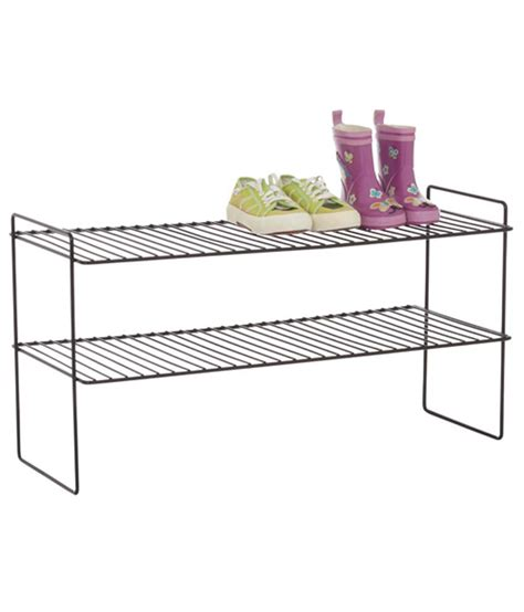 howards storage world shoe rack howard storage shoe racks 28 images howards storage