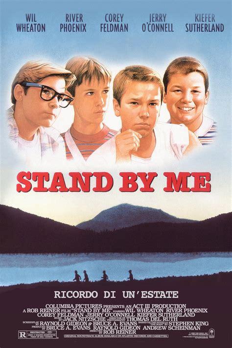 stand by me 1986 imdb stand by me 1986 gratis films kijken met ondertiteling