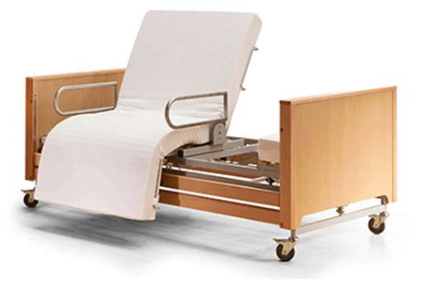 hospital chair bed what is a hospital profiling bed knowledge