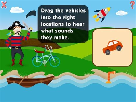 row the boat speech 79 best images about auditory processing on pinterest