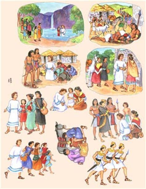 My Touch Feel Bible Board Book Creation Noahs Ark scripture felt a few of the scripture options