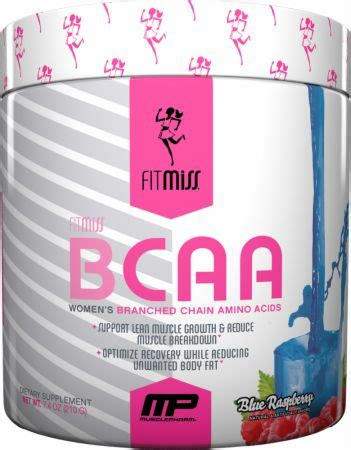 Api Bcaa Trainer 45 Serving Bcaa Powder Suplemen Fitness Malang bcaa by fitmiss at bodybuilding best prices on bcaa