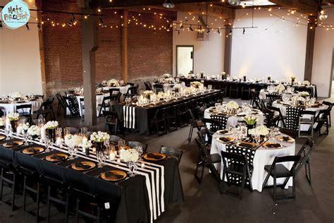 stunning wedding flower ideas i do white wedding