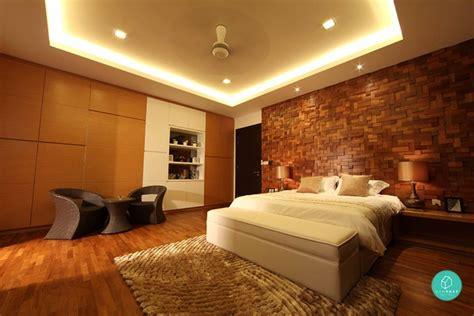 7 beautiful home interior designs in malaysia sell 7 beautiful home interior designs in malaysia qanvast