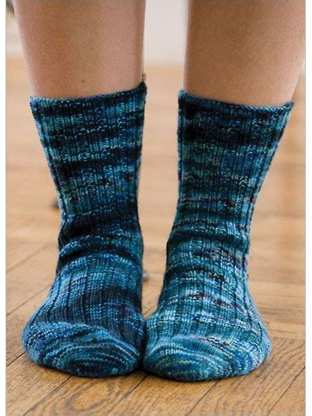 Pattern For Knitting Socks Starting At The Toe | on your toes socks knitting pattern download gifts