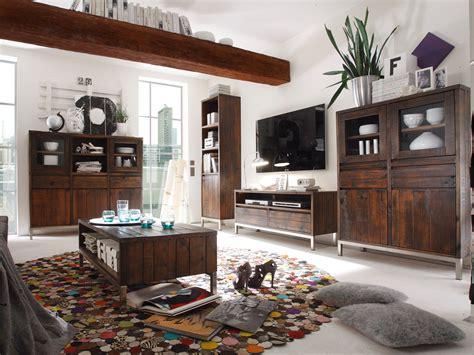 Wohnzimmer Kolonialstil Möbel by Wandfarbe Wohnzimmer Afrika Elvenbride