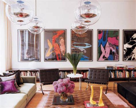 home creative dekorasyonda aksesuar yerleşimi 2 mobdizayn mobilya