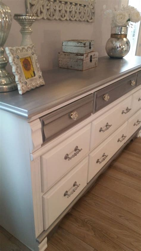 Sideboards Amazing Extra Long Buffet Diy Buffet Cabinet Diy Sideboard Buffet Table