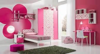 Girls Bedroom Decor Ideas Teen Bedroom Decor