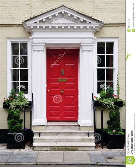 Best Front Doors For Homes Front Doors Unique Coloring Front Door Of Home 2 Front Door Home Security Exterior Door