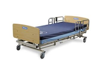 hill rom beds bariatric beds hill rom 174 1039 1048 hill rom 174