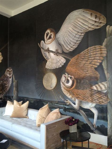 Owl Decor For Living Room by Wise Choices Owl Inspired Living Room Decoration Tips