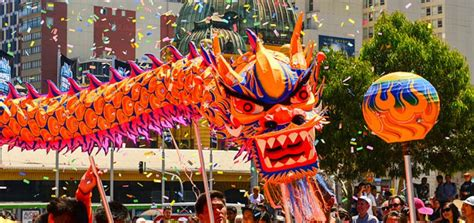 new year celebration how many days the of lunar new year celebrations around the world