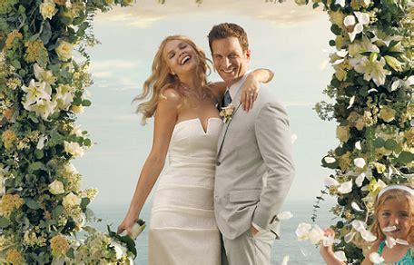 renee zellweger wedding dress bridget jones diary 3 on the way 5 ren 233 e zellweger look