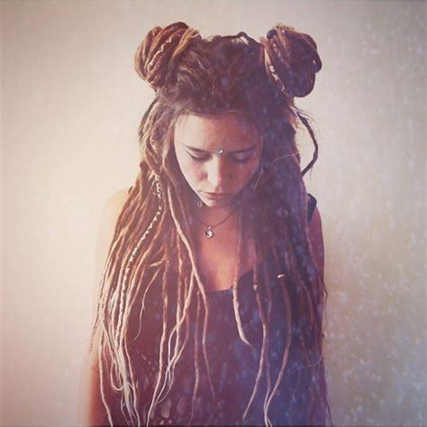 dread lock 17 best ideas about dreadlocks on dreadlocks