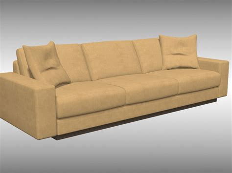 how to recover a sofa easy ways to reupholster a couch wikihow