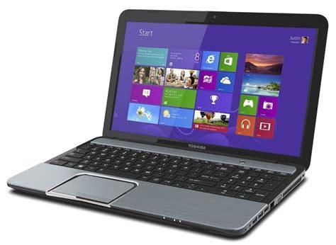 toshiba satellite s855 3rd i7 3610qm laptop pc w 750gb 8gb ram wi fi ebay