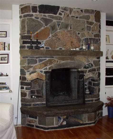 san diego fireplaces fireplaces