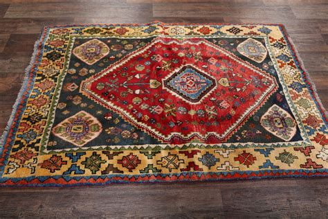 discount rugs nc cheap area rugs modern floor rugs 100 cheap rugs cheap rug uk the best 28 images of cheap