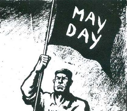 day photos for may day pictures images graphics and comments