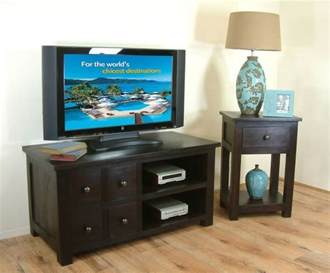 tv storage units living room furniture tv storage units living room furniture modern house