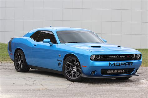 challenger procharger 2016 dodge charger and challenger 6 4l systems now