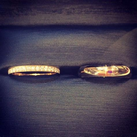 Design Your Own Wedding Ring Hatton Garden by 66 Best Our Designs Engagement Rings Wedding Bands And