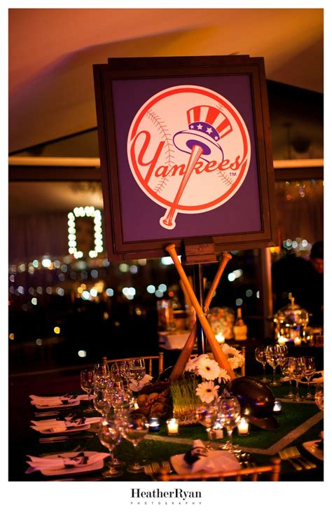 new york themed birthday party new york themed birthday party my work pinterest