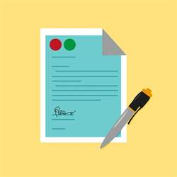 541744909249 how to write a letter of intent for a grant